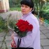 Ирина, 42, г.Кашира