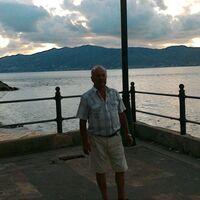 Борис, 21 год, Овен, Могилёв