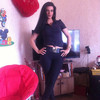 Светлана, 25, г.Тюмень