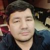 Rustambek. R.R, 29, г.Ташкент