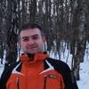 Игорь, 36, г.Бендзин