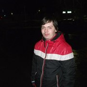 Сергей, 28, г.Нытва