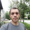 Ivan, 28, Dubna