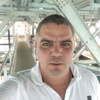 Single, 38, г.Одесса