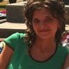 Ирина, 36, г.Валуйки