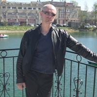 иван, 46 лет, Близнецы, Арзамас