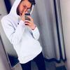 Кирилл, 21, г.Монино