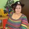 людмила, 40, г.Ялта
