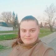 Аліна, 22, г.Львов