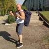 володя, 51, г.Ташкент