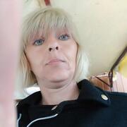 Світлана, 43 года, Весы