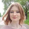 Евгения, 22, г.Комсомольск-на-Амуре