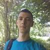 Евгений, 31, г.Ломоносов