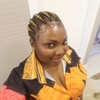 Abigal, 25, г.Нью-Йорк