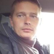 Антон, 32, г.Козьмодемьянск