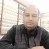 Aydin Poladov, 44, г.Баку