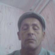 эдик, 45, г.Тоцкое