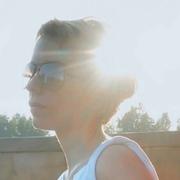Маша, 22, г.Кингисепп