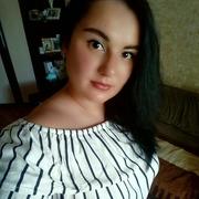 Лолита Ласковец 31 Минск