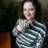 Katya, 32, Smalyavichy