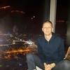 Валерий, 32, г.Екатеринбург