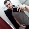 Илья, 22, г.Зеленодольск