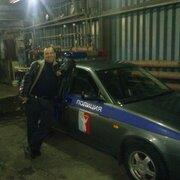 Дмитрий 49 лет (Весы) Норильск