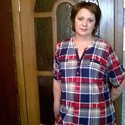Наталья, 37, г.Каменка