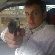 Виктор, 26, г.Верхний Тагил