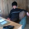 Дмитрий, 46, г.Железногорск-Илимский