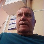 Станислав, 49, г.Костомукша