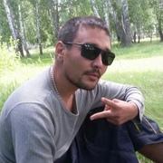 Ринар 30 Челябинск