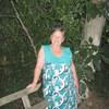 Антонина, 73, г.Георгиевск
