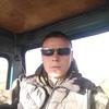 Владимир, 33, г.Сорск