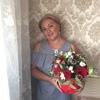 Гузель Октябрьский РБ, 45, г.Октябрьский (Башкирия)