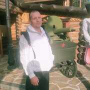 Андрей Круглов 45 Арамиль