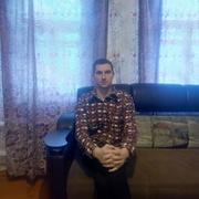 михаил, 30, г.Острогожск