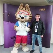 Анатолий, 36, г.Билибино