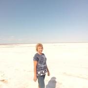 Маргарита, 55, г.Тосно