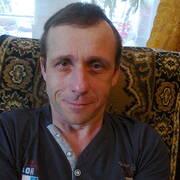 Андрей, 48, г.Козельск