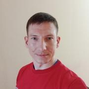 Migel, 31, г.Сухиничи