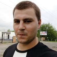 Юра, 26 лет, Телец, Тернополь