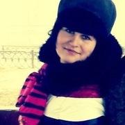 Марина, 27, г.Пинск