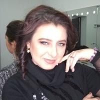Красатуля, 45 лет, Овен, Ташкент