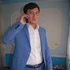 Murodil Yunusov, 38, Kraskovo