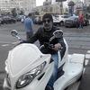 Саня, 49, г.Доха