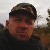 Oleg, 30, Tikhvin