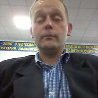 игорь, 33 года, Овен, Иртышск
