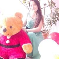 Алёна, 22 года, Дева, Киров