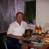 Николай, 61, г.Залесово